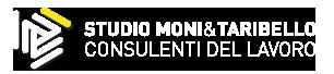 Studio Moni